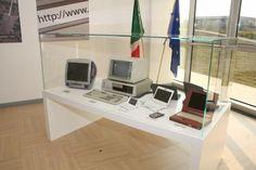 Vetrya, ecco la Google dell'Umbria: le foto dell'inaugurazione | Giornale dell'Umbria