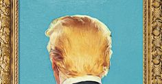 """In """"The Art of the Deal,"""" ghostwriter Tony Schwartz helped create the myth that Drumpf is a charming business genius. Now he calls him unfit to lead."""