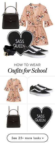 """Untitled #43"" by siennat2005 on Polyvore featuring Topshop, Alexander McQueen and Fendi"