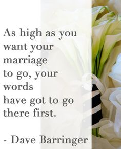 Successful communication in Marriage - 5 tips simple tips to help communication in your marriage