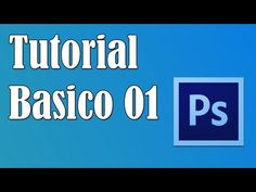 Treinamento Básico Photoshop