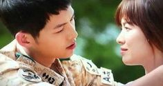 'Descendants of the Sun' Ending Is 'Justified'? Kim Eun Sook Talks Details - http://www.australianetworknews.com/descendants-sun-ending-justified-kim-eun-sook-talks-details/
