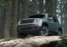 Superb Jeep Renegade 2017 Photograph Latest Collection