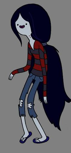 b6c180a7d31a Adventure Time Wiki, Adventure Time Clothes, Adventure Time Parties, Adventure  Time Marceline,