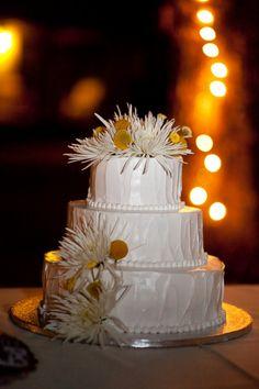 Mesa Arizona Rustic Wedding: Theresa   Mark