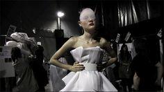 Google Image Result for http://www.lensculture.com/webloglc/images/vii-fashion-week-2.jpg