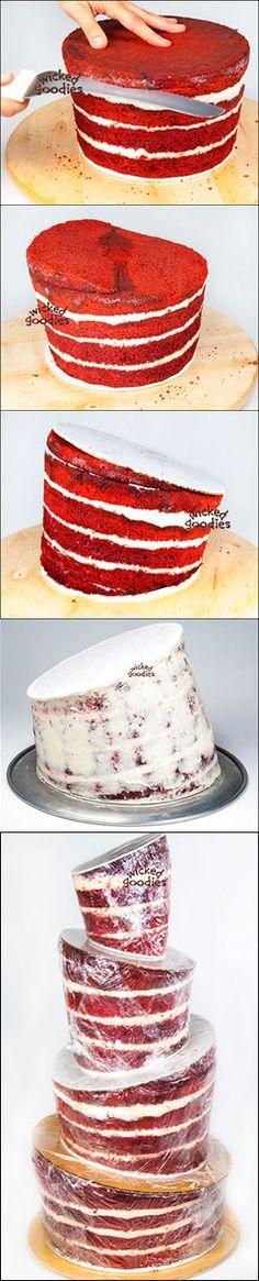 Originales tortas para fiestas | Fiestas Cancheras