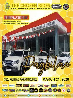 Car show alert! Show Must Go On, Car Show, Philippines, Bike, Bicycle, Bicycles