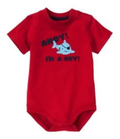 30def256db6d 36 Best Baby Clothes images