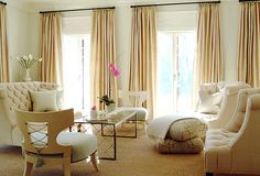 interior designers in ri - Interior design, Interiors and Boston on Pinterest