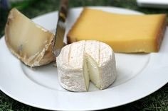 french cheese tasting paris