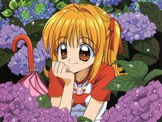 The World of Manga Shop with free worldwide shipping Kaito, Anime Mermaid, Sailor Moon Stars, Otaku, Mermaid Melody, Old Anime, Anime Love Couple, Free Anime, Nanami