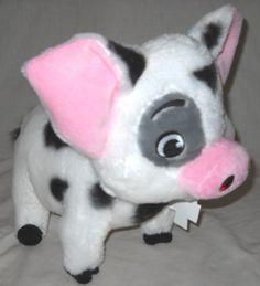Boneka Babi Pig Pua Moana 520004  Boneka Babi Pig Pua Moana 520004  Harga: Rp. 59.500-  Buruan order sebelum kehabisan! Cara order sangat mudah dan bisa dibaca pada halaman cara belanja.