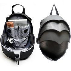 Cyclus Pangolin Backpack - $295