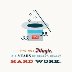 Yep. Hard work that is totally peacing out of the office for the week. HAPPY WEEKEND EVERYBODY!   . . . . . . #girlboss #quoteoftheday #instaquote #qotd #digitalillustration  #inspiration #yougotthis #hootdesignco #visualcommunication #graphicdesigner #graphicdesignlife #bloglife #entrepreneurlifestyle #mycreativebiz #youpreneur #womenhelpingwomen #designisinthedetails #designerlife #designinspiration #typography #typographylove #candyminimal #popyacolour #colorhunters #colorsplurge #dscolor…