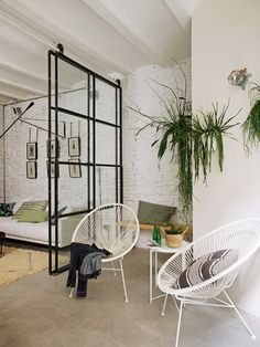EL BORN decoración, ideas para la casa, On top - Macarena Gea