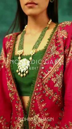 Wedding Dress Train, Wedding Dresses, Shyamal And Bhumika, Tarun Tahiliani, Indian Textiles, Indian Couture, Occasion Wear, Bridal Lehenga, Indian Wear