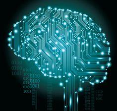 人工知能とマーケティングへの応用可能性 | 宣伝会議 2016年1月号