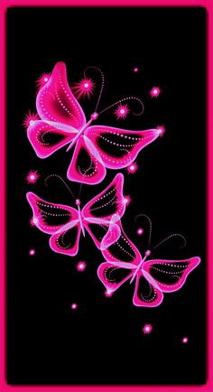 Our social Life Purple Butterfly, Butterfly Flowers, Beautiful Butterflies, Flowery Wallpaper, Butterfly Wallpaper, Phone Screen Wallpaper, Cellphone Wallpaper, Tumblr Wallpaper, Wallpaper Backgrounds