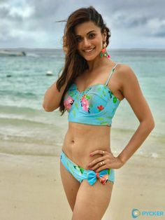 Top 15 South Indian Actress Bikini Images-Sexiest Bikini Pictures will shock you Bollywood Actress Hot Photos, Indian Actress Hot Pics, Indian Bollywood Actress, Beautiful Bollywood Actress, South Indian Actress, Beautiful Indian Actress, Tamil Actress, Bollywood Celebrities, Bollywood Bikini