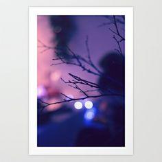 Shop Annie Japaud 's store featuring unique designs on various products across art prints, tech accessories, apparels, and home decor goods. Light Art, Twilight, Annie, Northern Lights, Art Prints, Image, Design, Art Impressions, Aurora Borealis