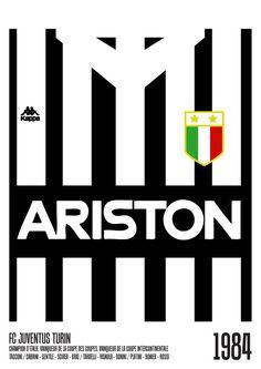Juventus '84