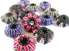 Share Tweet + 1 Mail TweetPin It Related posts: losse kralen lange ketting met groene kralen Nog meer kralen. More beaded beads eerste in ...