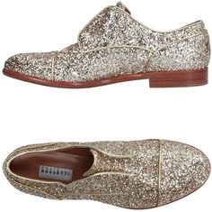 9ccedbbfd56 Fratelli Rossetti Women Laced Shoes on YOOX. The best online selection of  Laced Shoes Fratelli Rossetti.