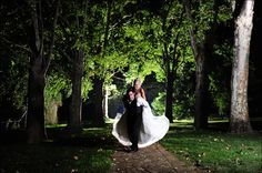 ChilliPix Couple Sessions @ Toadbury Hall. Wedding Photography. Fun Wedding Photography Ideas. Toadbury Hall. Photographer. Toadbury Hall Wedding Venue. Best Wedding Photographer. Creative wedding photography ideas. Night Shoots.