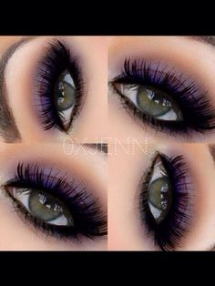 ♡3D FIBER LASH MASCARA, $29♡ No glue, no discomfort.  Great for watery eyes!  get thick long eyelashes to compliment your makeup for a dramatic look.