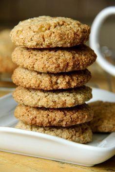 Sweet Recipes, Cake Recipes, Vegan Recipes, Dessert Recipes, Desserts, Cookies And Cream Cake, Polish Recipes, Healthy Sweets, How Sweet Eats