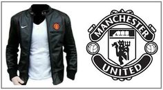 Jaket kulit manchester united, free ongkir add pin bb : d5c80381 http://jaketkulitz.blogspot.co.id/2017/04/jaket-kulit-manchester-united-mu.html