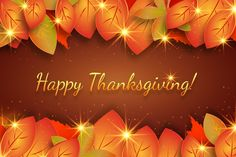 Happy Thanksgiving to our American friends, family and colleagues #besafe #behappy #bethankful #eastlots #spreadthejoy
