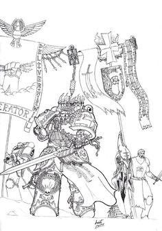 sigismund__the_first_crusader_by_greyall
