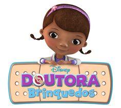 63 Melhores Imagens De Doutora Brinquedos Dra Brinquedos
