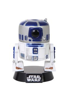 http://www.boxlunch.com/product/funko-pop-star-wars-r2-d2-vinyl-bobble-head/10465648.html?cgid=funko-Star-wars