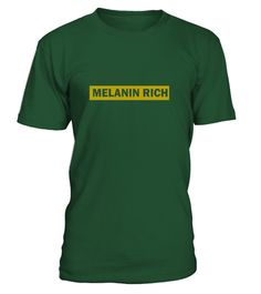 """# MelaninRich .  Special Offer, not available anywhere else!      Available in a variety of styles and colors      Buy yours now before it is too late!      Secured payment via Visa / Mastercard / Amex / PayPal / iDeal      How to place an order            Choose the model from the drop-down menu      Click on """"Buy it now""""      Choose the size and the quantity      Add your delivery address and bank details      And that's it!"""