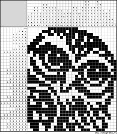 Cross Stitch Owl, Cross Stitch Bookmarks, Cross Stitch Alphabet, Cross Stitch Animals, Cross Stitching, Cross Stitch Patterns, Owl Knitting Pattern, Knitted Mittens Pattern, Crochet Blanket Patterns