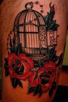 Google Image Result for http://rosetattoos.biz/images/gallery/uploads_big/rose-tattoo/rose-tattoo-by-inkked-up-332.jpg