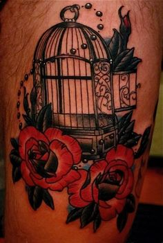 tattoos on pinterest psalms tattoo and dog tattoos. Black Bedroom Furniture Sets. Home Design Ideas