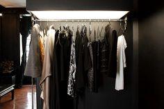 Estudio showroom Gianfranco Reni diseno mexicano | Galería de fotos 4 de 26 | Vogue México