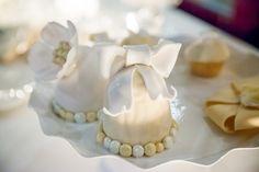 Σικ κλασικός γάμος by Elite Events Athens   ΒΑΝΑ & ΣΤΕΛΙΟΣ   The Wedding Tales Blog