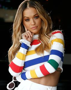 Rita Ora photo 3882 of 5469 pics, wallpaper - photo - can find Rita ora and more on our website.Rita Ora photo 3882 of 5469 pics, wallpaper - photo - Rita Ora Pictures, Gorgeous Women, Beautiful People, Female Singers, Looks Cool, Woman Crush, Girl Crushes, Celebrity Style, Actresses
