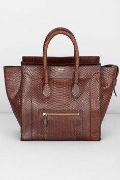 celine bag #MillionDollerShoppersHeather