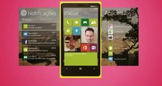 Windows Phone 8.1update rolling Out from 24th June