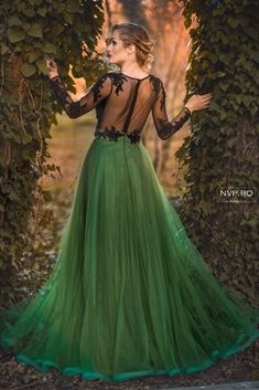 1.500 RON Dress Outfits, Dresses, Gowns, Womens Fashion, How To Wear, Victorian, Clothes, Vestidos, Hot Pink