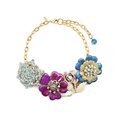 Lenora Dame  Vintage Offbeat Vintage-Inspired Jewelry