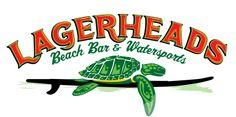 Lagerheads Beach Bar