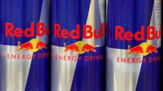 """Energy drinks under the microscope at 'myth-busting' IFT webinar: How much caffeine are we really consuming, and is it safe? -- While the FDA has raised concerns about the recent proliferation of caffeine-containing products on the market, particularly those marketed at young people, new data suggests energy drinks and shots contribute """"minimally"""" to total caffeine intakes, say toxicology experts."""