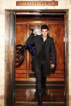 #men #cufflinks #trendy #fashionable #suits #groom